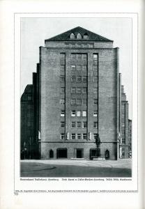 Kontorhaus Ballinhaus