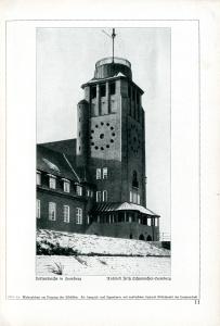 Lotsenwache Hamburg