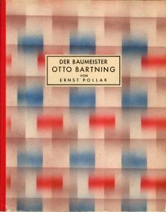 Der Baumeister Otto Bartning